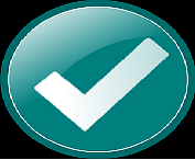 Electrical Quality Control